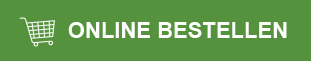 button online bestellen vente