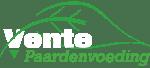 Vente Paardenvoeding Logo